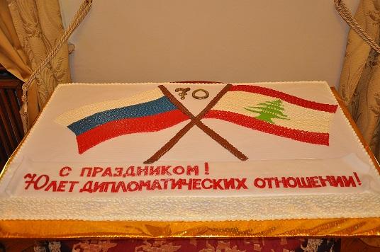عيد الاستقلال 2014