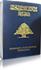 Lebanese Passports