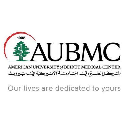 SICKLE CELL FUND AT AUBMC