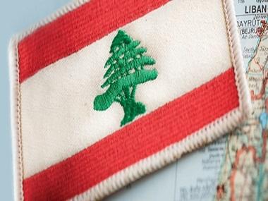قنصلية لبنان العامة في ريو دي جانيرو تنشر لائحة بـ 542 اسم مغترب ومتحدر من اصل لبناني