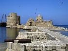 لبنان الجنوبي