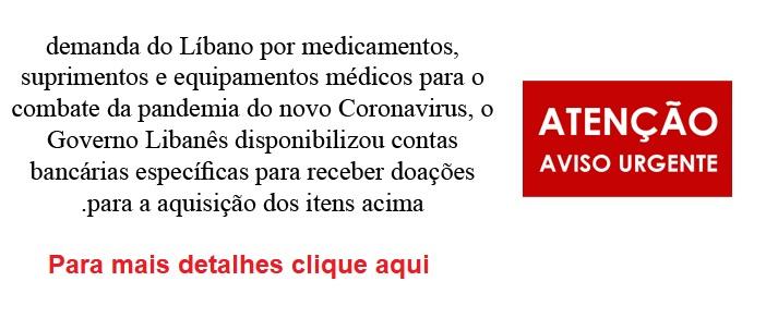 Couvid-19
