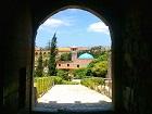 عن لبنان