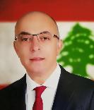 السفير اللبناني