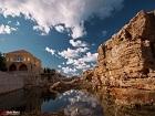 Liban Nord