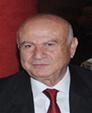 زهير حمدان