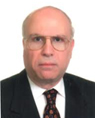 هشام دمشقية