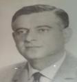 علي محمود عرب