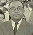 يوسف سالم