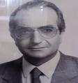 خليل ابو حمد