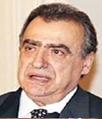 محمود حمود