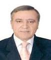 علي حسين الشامي