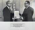المندوب الدائم 18/10/1968