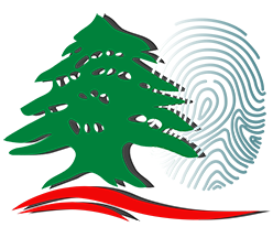 Registration of expatriate Lebanese to vote – outside Lebanon- in the 2022 Parliamentary Elections
